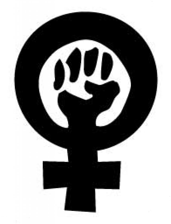 poing_feministe_1
